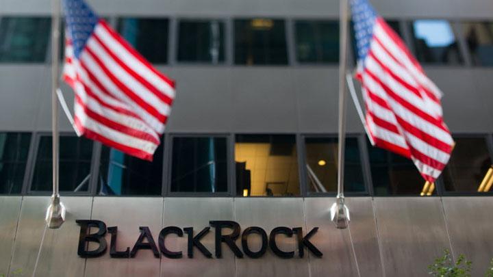 Goldman, BlackRock, and Blackstone: Will They Still Rule