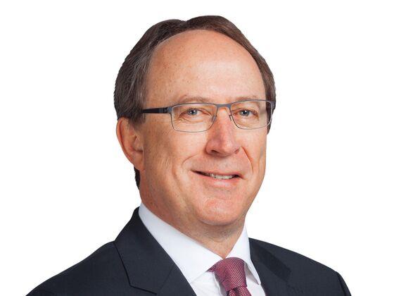 Sasol's $13 Billion U.S. Blunder Costs Co-CEOs Their Jobs