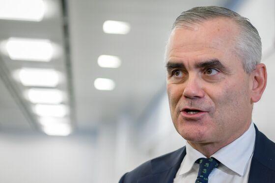 Credit Suisse Archegos Aftershocks Reverberate as Profit Plunges