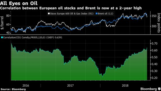 A European Stock Investor's Guide to Earnings