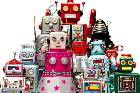 1498729445_RF_ROBOT_ROBOTS_AI