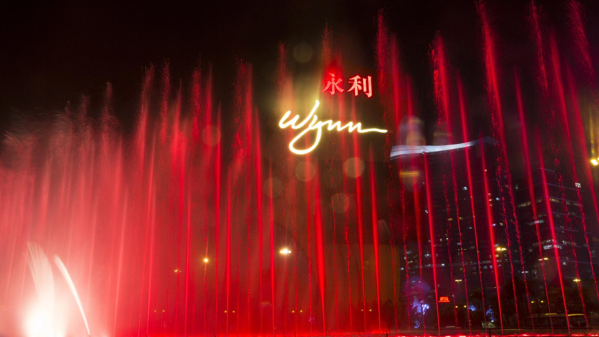 Traders Secrets on Wynn Resorts, Limited (WYNN), WEC Energy Group, Inc. (WEC)