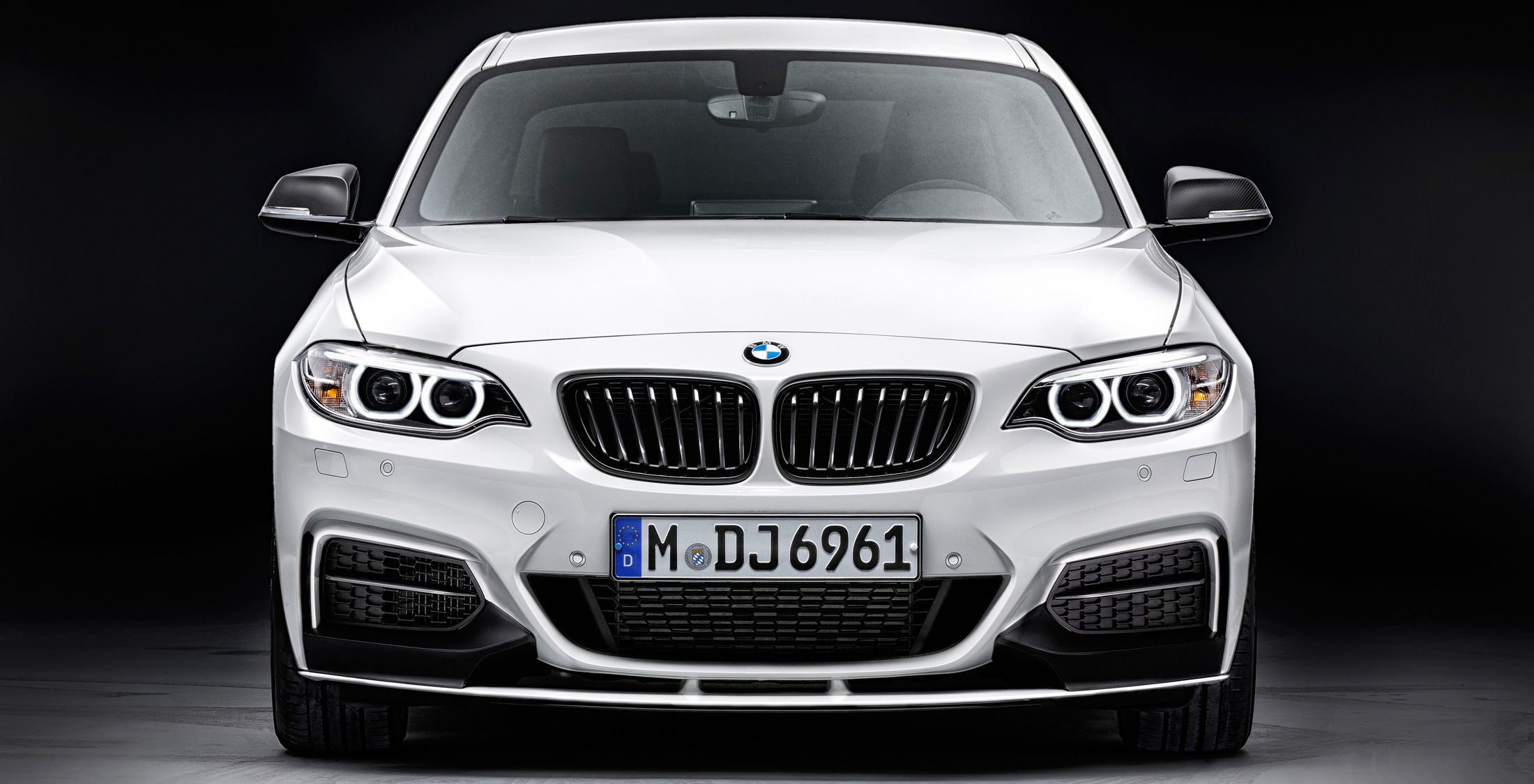 bmw m235i review the ideal sport coupe if you get the manual. Cars Review. Best American Auto & Cars Review
