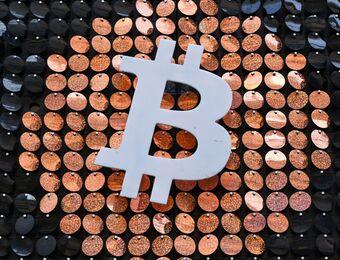 relates to Beware the Bitcoin ($BTC), ARK ($ARKK), Tesla ($TSLA) Connection