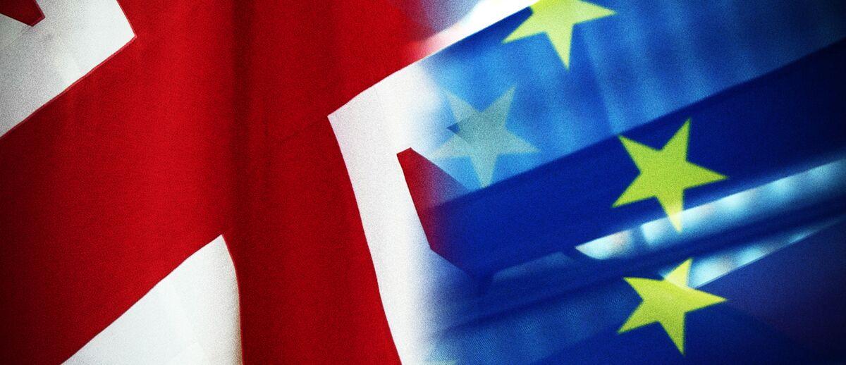 Brexit Bulletin: Losing Hope