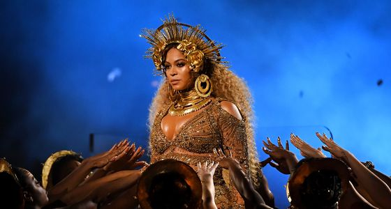 Songs by Beyoncé and Aretha Franklin Change Hands in Music Deal