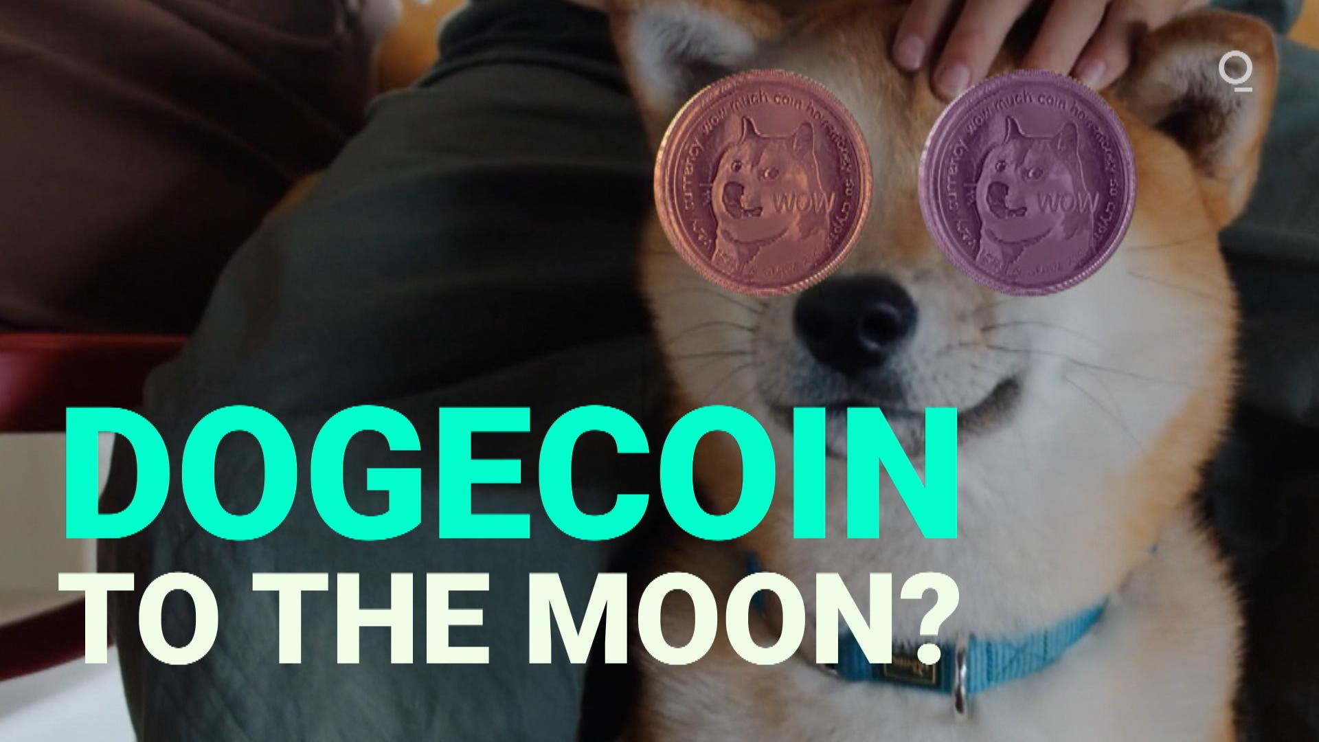 Convertito Bitcoin (BTC) e DogeCoin (XDG): Calcolatore Di Conversione Di Tasso Di Cambio Di Valuta