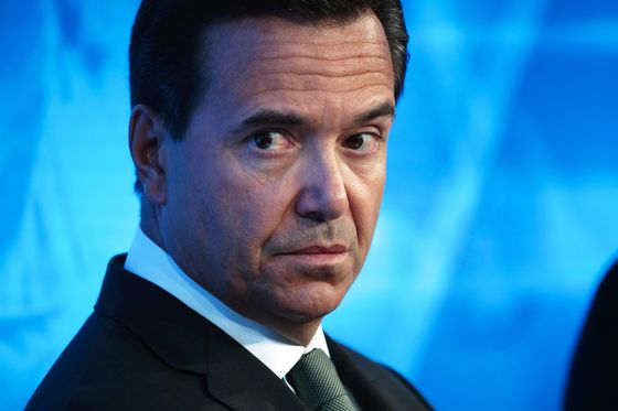 Lloyds to Slim Down Commercial-Banking Arm to Cut Costs
