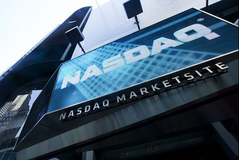 Nasdaq-NYSE Not Dead as $1.3 Billion More Looming