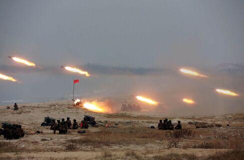 1490227422_korea missile