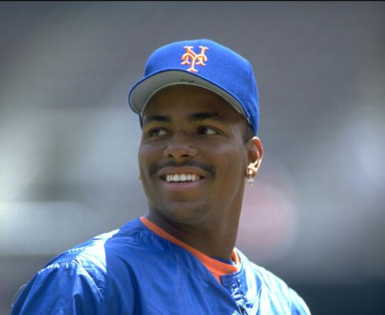 Bobby Bonilla and the True Story Behind Baseball's Most Notorious Contract