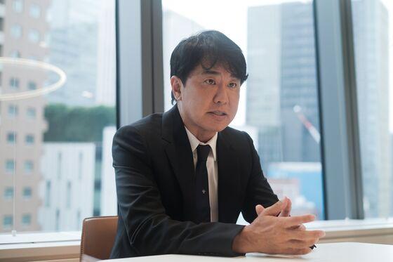 'Anti-Aging Freak' Gets $817 Million Haul in Hot Japan Stock