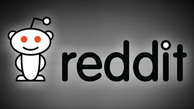 Reddit: A Nine-Year Case Study in Absentee Management