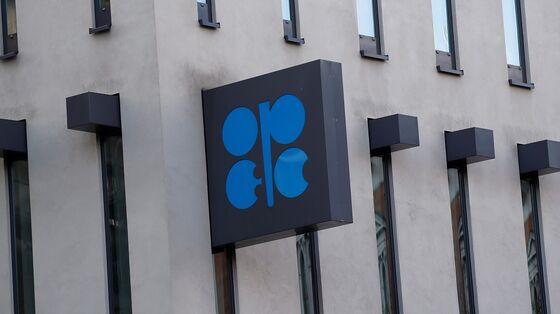 OPEC+ Talks Delayed as Split Deepens Between Key Gulf Allies