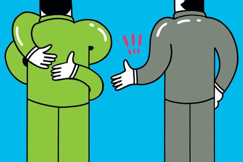 Why Some M&A Deals Are Best Done In-House