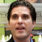 Tagg Romney, Solamere Capital LLC: Profile and Biography
