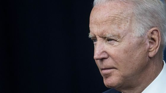 Biden's Push for More Competition: What's in the Executive Order