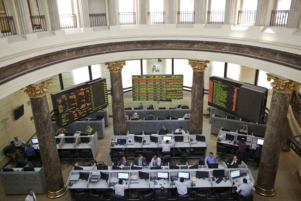 IPO Buzz Grows in Egypt as Two More Companies Ready Share