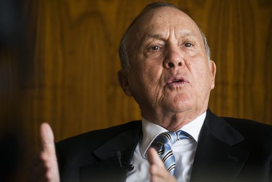 Steinhoff Report Reveals Maelstrom of Conflicts of Interest