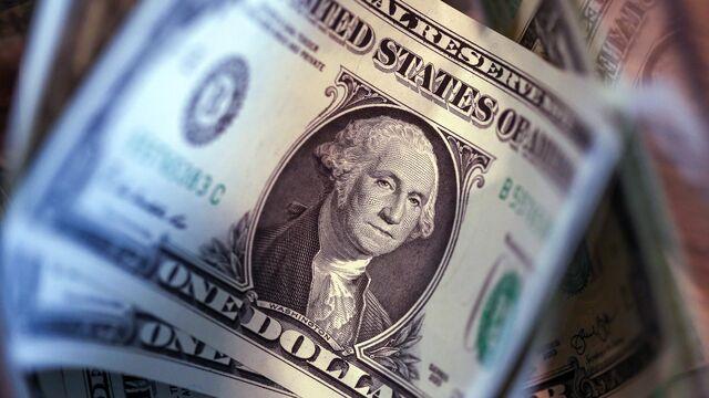 dolli dollar