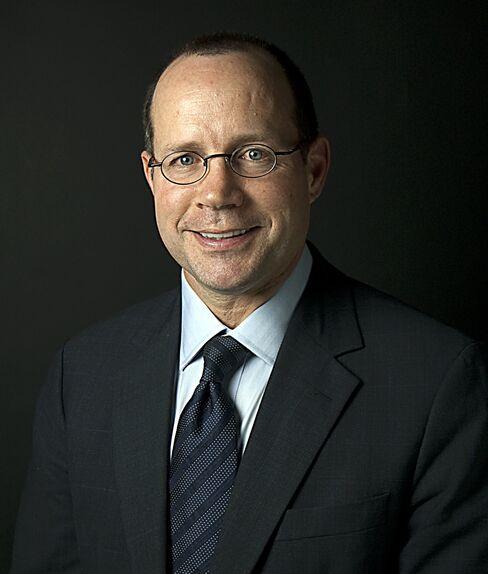 Mark T. Williams