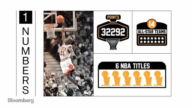 3d86500ff1da Nike s Air Jordan Brand Is Winning Over European Soccer Fans - Bloomberg