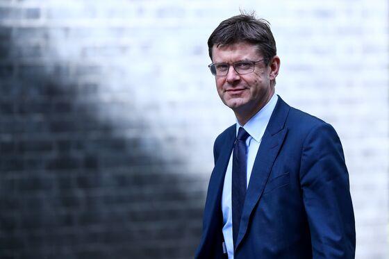 Tories' 'Green Veneer'Threatened Over Heathrow, Tidal Power