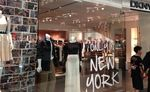 relates to 'Humans of New York' Makes an International Brand's Screw Up Pay Off for City Kids