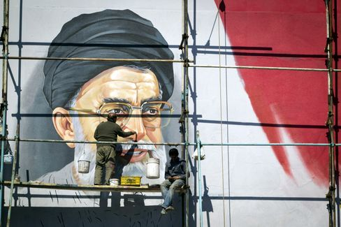 Iran May Achieve Nuclear Breakout Capability by Middle of 2014