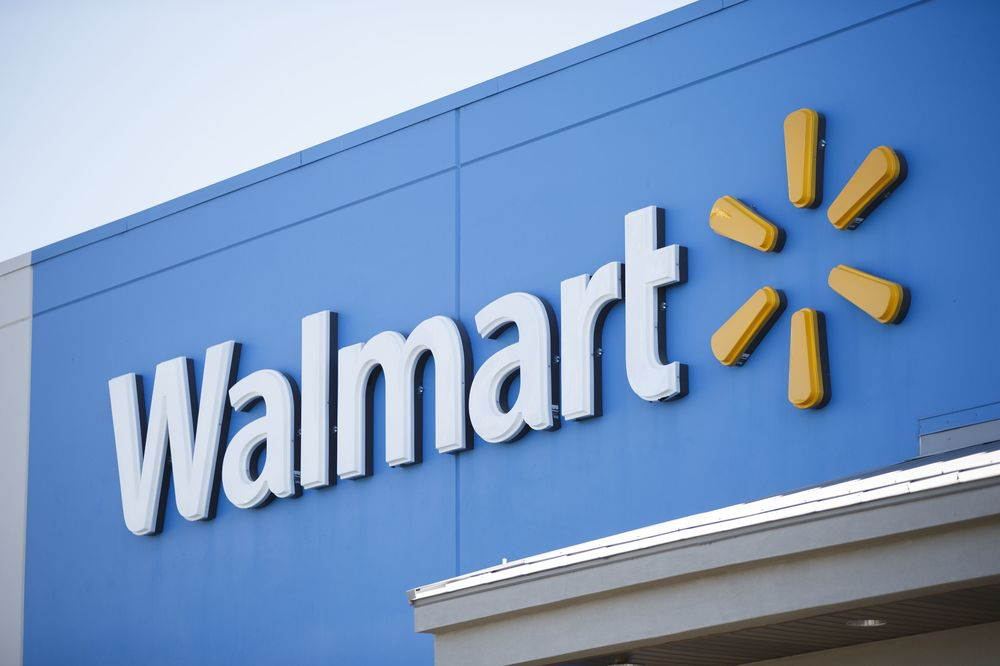 Walmart (WMT) Readies Low-Priced Rival to Apple (AAPL) iPad