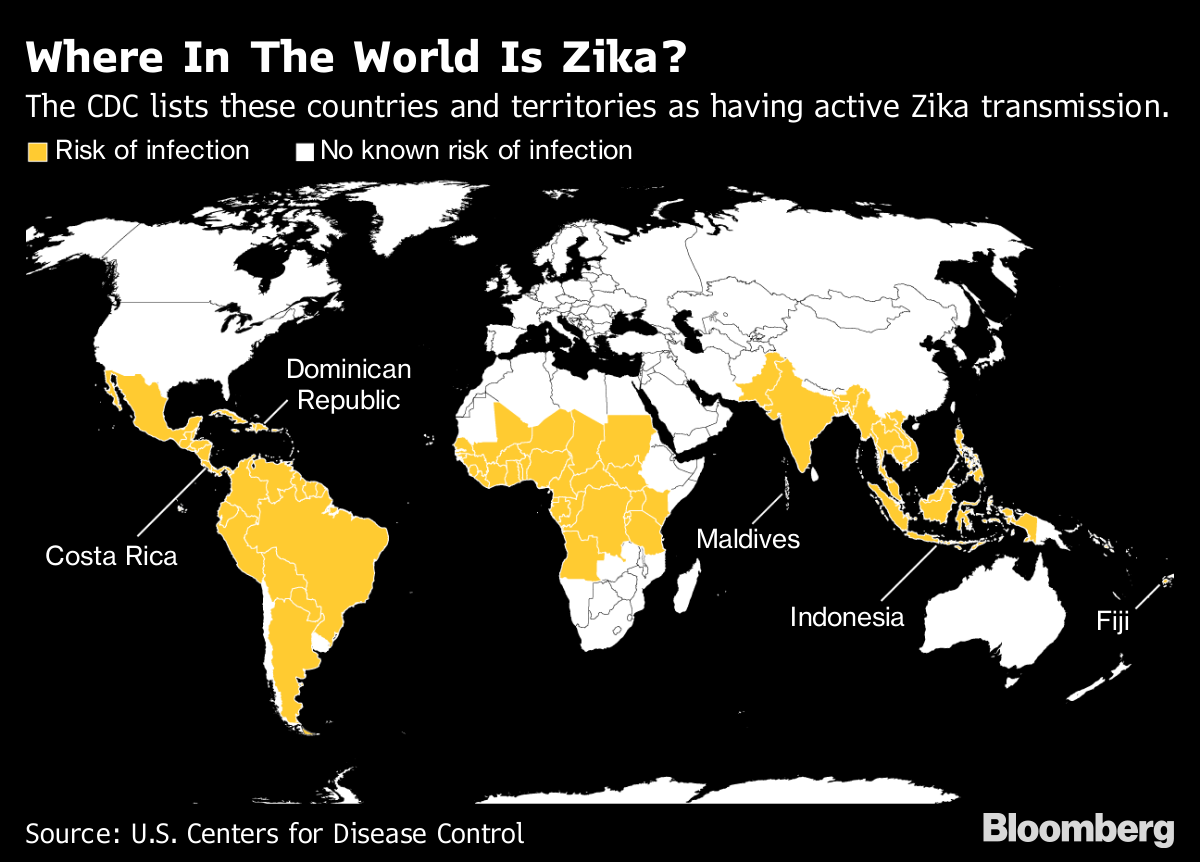 Does the Caribbean Still Have Zika Virus? WHO, CDC Travel ... Cdc Disease Map on cdc water contamination map, cdc alcohol map, cdc lyme map, cdc interactive map, cdc smallpox map, cdc plague map, cdc ebola map, cdc cancer map, cdc cholera map, cdc epidemiology map, cdc chickenpox map, cdc suicide map, cdc death map, cdc pandemic map, cdc risk map, cdc sleep map, cdc anxiety map, cdc illness map, cdc measles map, cdc outbreak map,