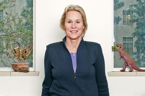 Frances Arnold's Directed Evolution