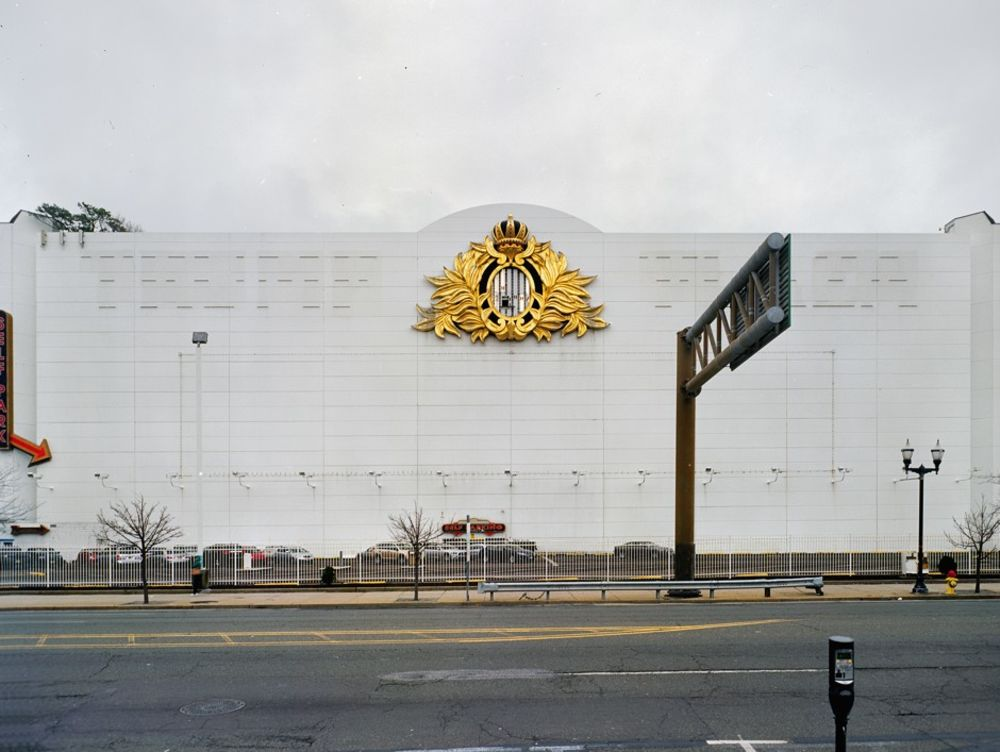 Casino bankruptcies atlantic city mystic lake casino dining