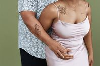 relates to 'Tattoo for a Year' Startup Inks a $20 Million Funding Round