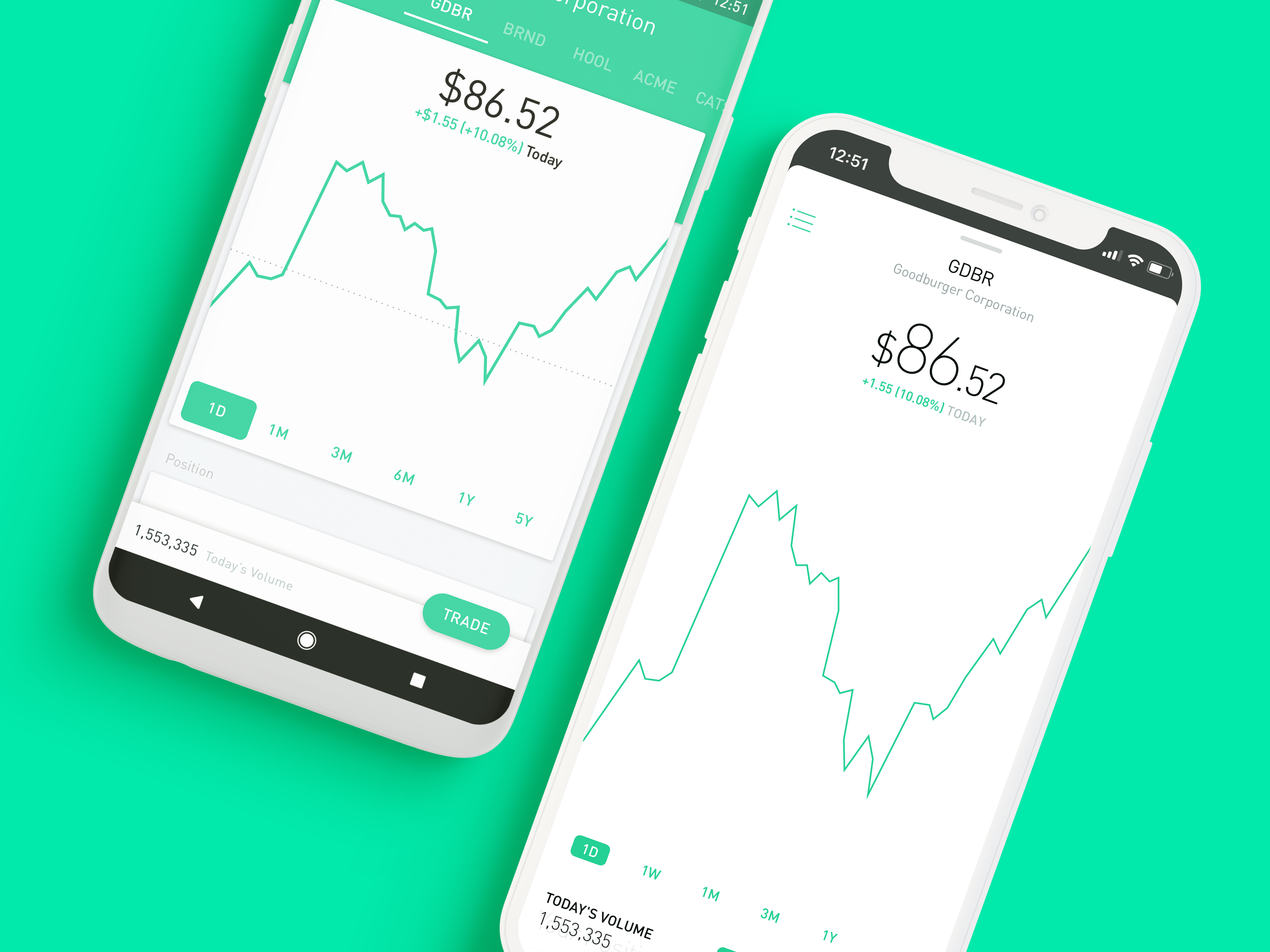 dowa crypto count as a day trade on robinhood best cryptocurrencies to swing trade