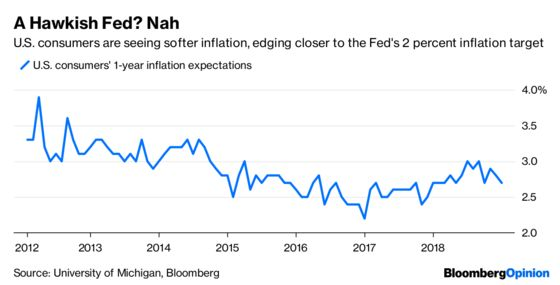Emerging Markets Are Fed Up With FedEx and the Fed