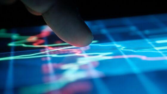 U.S. Tech Stocks Decline in Worst Week Since March: Markets Wrap