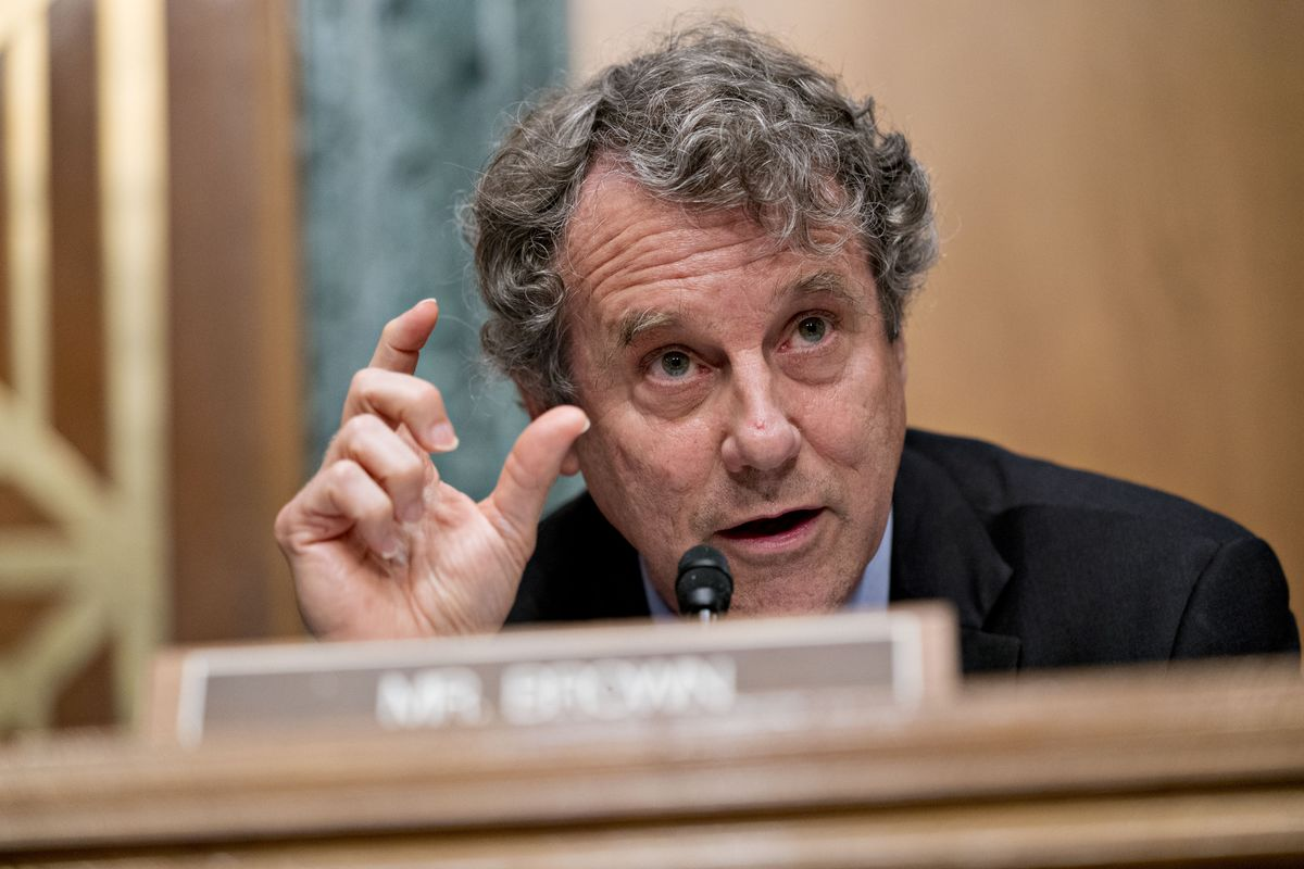 Fannie-Freddie Revamp Risks Destabilizing Economy, Democrat Says