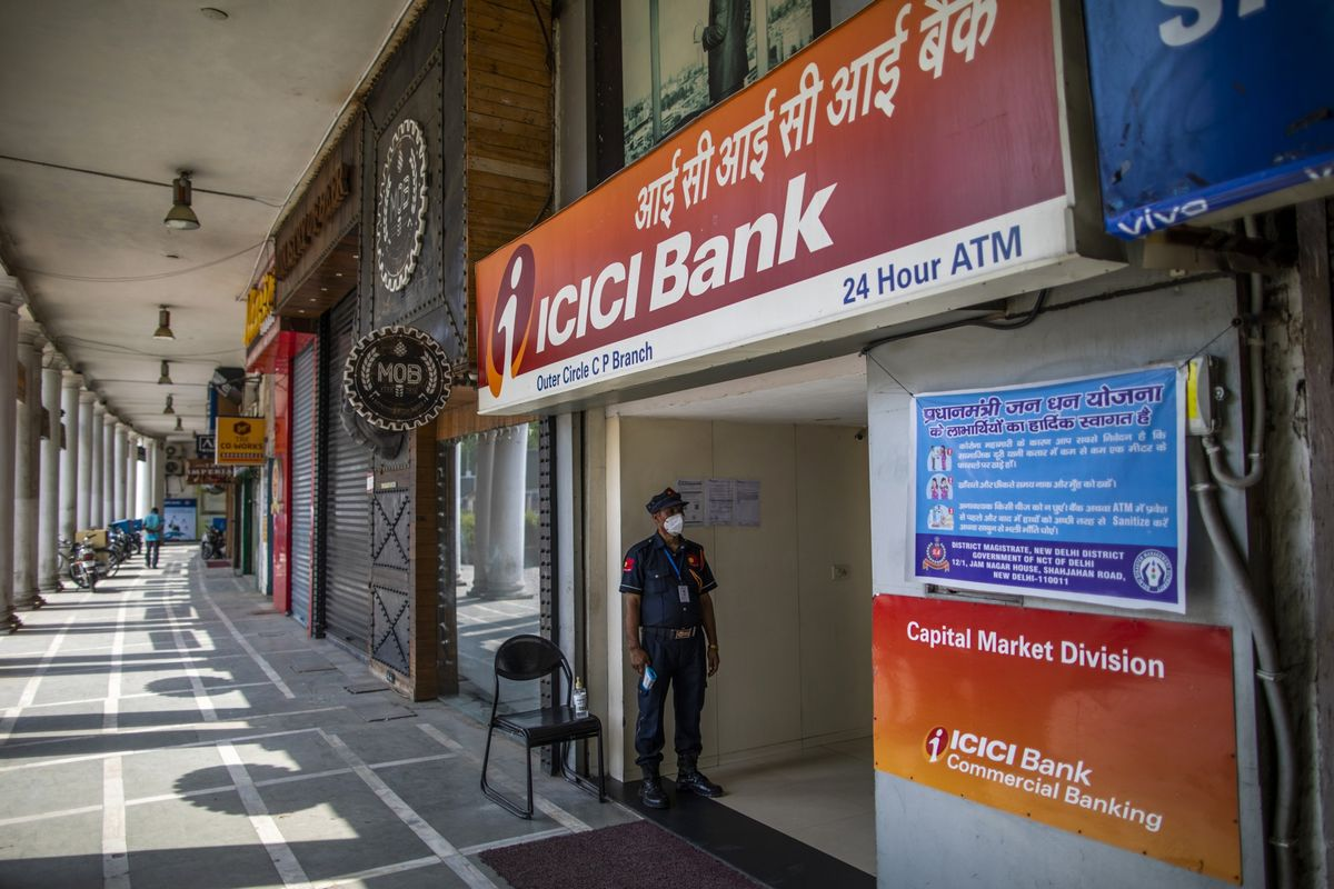 IPO Boom Prompts ICICI to Hire More Investment Bankers thumbnail