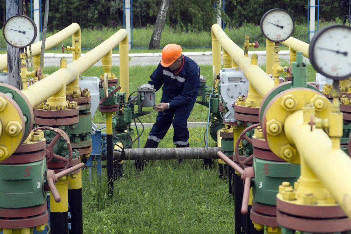 ukraine russia gas disputes The eu urges moscow to resume its negotiations with ukraine in order to resolve their latest pricing dispute which has caused russia to stop gas.