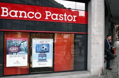 Spain's Banks Face Revenue Drain in 2011