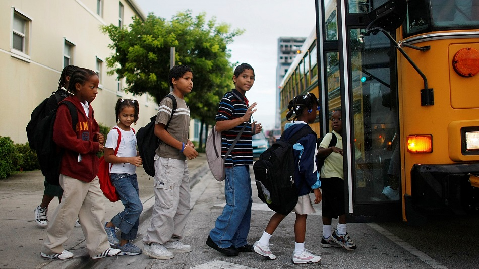Difficult to Justify Full Return to School: Johns Hopkins' Pekosz