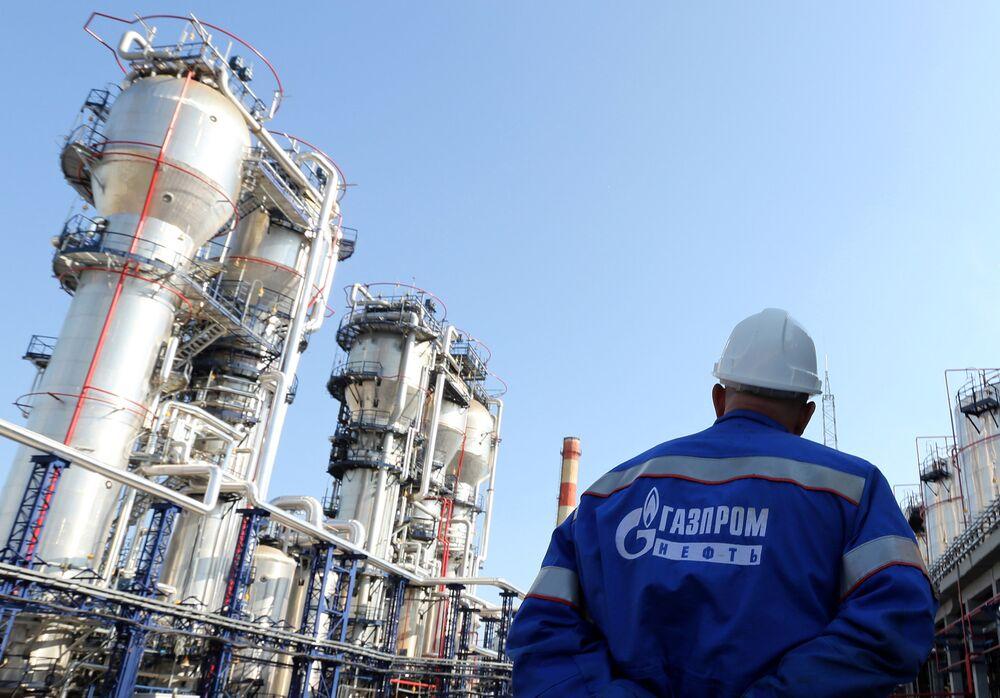 """Résultat de recherche d'images pour """"GAZPROM, gas, refenery, energy, gazprom"""""""