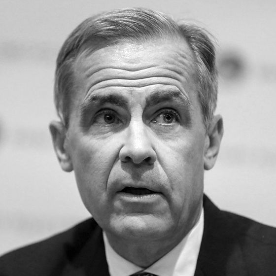 Here's What BOE Policy Makers Have Said About Rate Cut Prospects