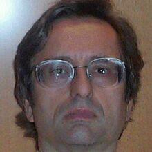 Anthony Capaccio