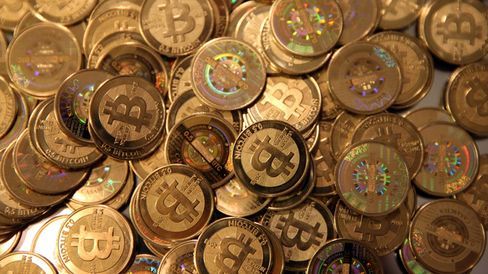 Was Bitcoin the Worst Investment of 2014?