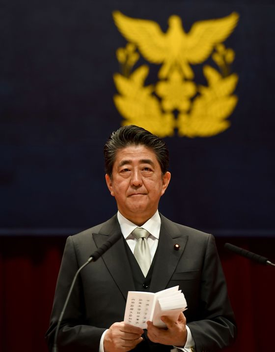 Why Japan Still Matters