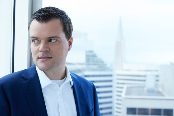 CEO Who Built GitLab Fully Remote Worth $2.8 Billion on IPO