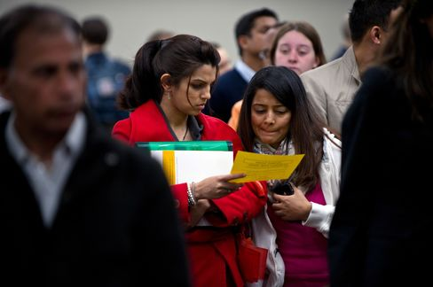 Canada Loses 39,400 Jobs in July on Fewer Government Workers
