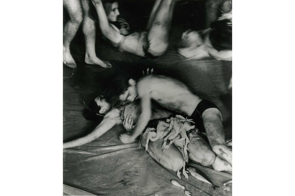 nudes Panties Zhao Wei (49 photos) Tits, iCloud, underwear